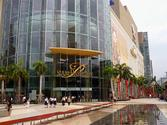 Siam Paragon Department Store