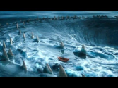 Percy Jackson 2 - Sea Of Monsters 2013