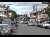Puerto Limon movie