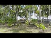 Costa Rica Land Tour - Puerto Limon Part I