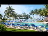 DoubleTree Resort by Hilton Puntarenas -- Costa Rica