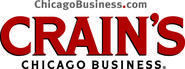 Crain's Chicago Business : Subscription Center