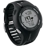 Garmin GPS Watches with Heart Monitors f...
