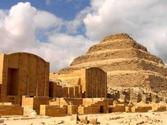 Cairo and Alexandria Short Tours