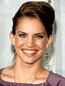 Supporting Actress in Comedy Series- Anna Chlumsky in Veep