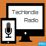 Techlandia Radio