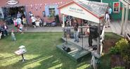 Daily - Peakes Quay Summer Concert Series