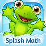 2nd Grade Splash Math