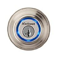 Amazon Best Sellers: Best Deadbolts