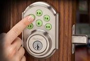 Best Electronic Keypad Deadbolts Reviews - Tackk