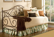 Stylize Your Bedroom with Furniture