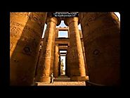 luxor day trip from Safaga port || Egypt Trip Packages