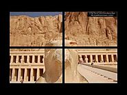 2 day trip to Luxor from Safaga port || Egypt Trip Packages