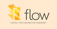 Flow | A static type checker for JavaScript