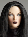 X-23™ Marvel Comics | Tonner Doll Company