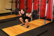 Bodybuilding.com - Save Your Knees! 5 Tips For Training Legs And Preventing Knee Injuries!