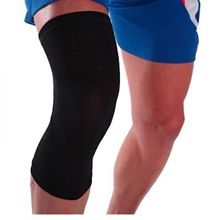 Headline for BEST SELLING KNEE BRACE COMPRESSION SLEEVES REVIEWS 2014