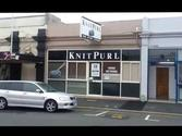 Streets of Timaru New Zealand Part 5 - Reasons Why Timaru is Dying