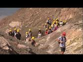 White Island Volcano - with White Island Tours