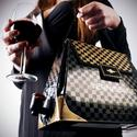 Winebox Handbag - £29.99