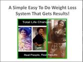 Proactive Small Biz Academy - Iaso Total Life Changes Weight Loss System