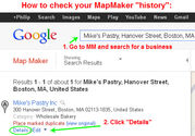 Google MapMaker 101 for Local Business Owners