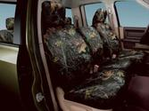 Best Mossy Oak Neoprene Seat Covers for Bucket Seats - Truck or Car - Reviews