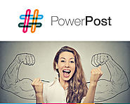 Powerpost Social Media Marketing Packages for Business Growth