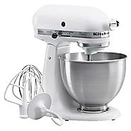 KitchenAid Classic Stand Mixers
