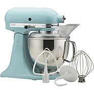 KitchenAid Stand Mixer Artisan