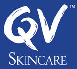 QV Skincare: QV Soap Bar (It's not actual soap)