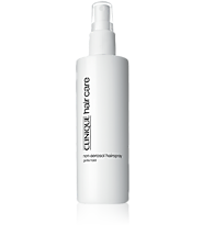 Non-Aerosol Hairspray | Clinique