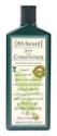 Al'chemy Unscented Very Gentle Shampoo 500mL