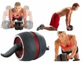 Perfect Fitness Ab Carver Pro