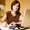 Instructor Characteristics That Affect Online Student Success | Faculty Focus