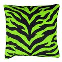Best Animal Print Throw Pillows for Home on Flipboard