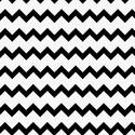 Best Black and White Chevron Shower Curtain | Chevron Print (with images) · PlentyofLife