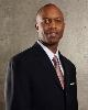 Marcel Greaux - Mortgage Agent