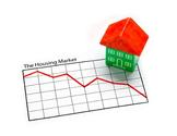 Tight regulations making mortgages harder to get