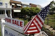 US mortgage rates increase