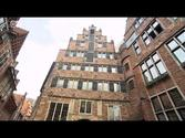 Bremen & Bremerhaven - Roland and Space Travel | Discover Germany