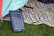 NIWA Home 200 X2 Modular Solar System Review