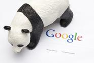 How To Be Good To Google Panda