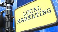 Factors That Don't Affect Local Marketing