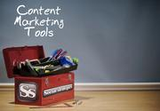 Effective Content Marketing Tools