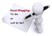 Threat For Guest Posting