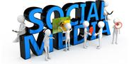 5 Unavoidable Things To Be Considered While Creating Social Media Campaigns
