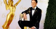 Emmys 2014: The Complete List of Nominations