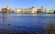 Wilmington, North Carolina - Wikipedia, the free encyclopedia