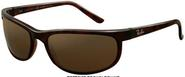 Discount Ray Ban Predator Polarized Sunglasses For Men